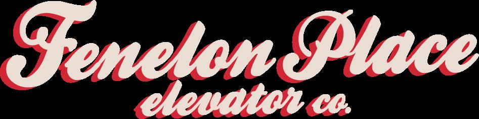 Fenelon Place Elevator Company